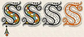 zen-S-samp-image.jpg