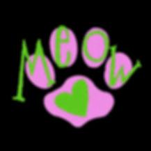 meow-image.jpg