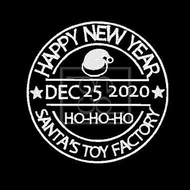 stamp-3-2020-image.jpg