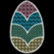 egg-8-image.jpg
