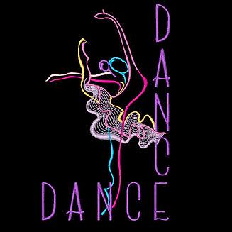 ballet-1A-image.jpg