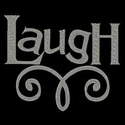 laugh-image.jpg