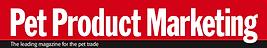 PPM logo.png