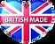Addiscott Dog Food made in the UK