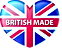 Made in UK heart on translucent.png