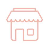 affiliate 1 icon ADF  (1).png