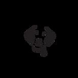 Addiscotts Dog Food Logo