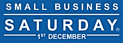 Small-Business-Saturday-UK-Dec-1st-Logo-
