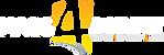 Mags 4 dorset logo.png