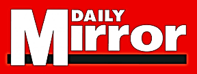 Daily Mirror logo.png