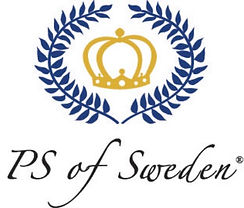 PS of Sweden Logo.jpg
