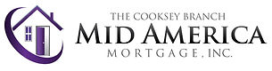MIdAmerica Mortgage Logo.jpg