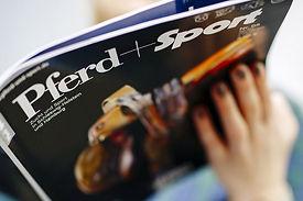 Magazine P+S.jpg
