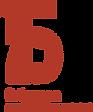 Логотип Белинки_краткий.png
