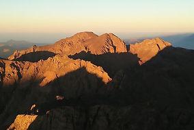 Toubkal trek au Maroc avec Amouddou trekking