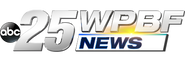 wpbf news 25.png