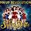 "Thumbnail: ""Pin Up Revolution Introducing The Satin Dollz"" CD"