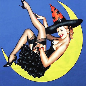 Satin Dollz Halloween LIve Stream.jpg
