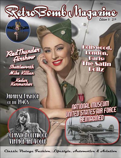 RetroBomb-Mag-edition-6-cover-620x809.pn
