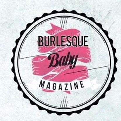 burlesque baby logo.jpg