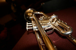 trumpet-1265172.jpg