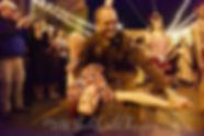Satin Dollz - Pin Up Revolution Concert.jpg