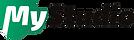MyStudio Logo PNG.png