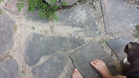 stonesupstate.jpg