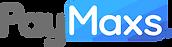 Paymaxs_Logo.png