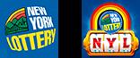 nyl_logos.png