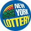 New_York_Lottery.svg_1417461758160_10225