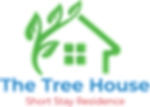 The Tree House logo.png