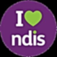 ndis_big.png
