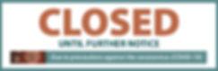 Coronavirus_SHARC website banner size.jp