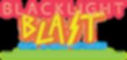 Blacklight Blast 2019 transparent-11.png
