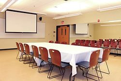 Social Gatherings, banquets or anniversary parties at SHARC Event Space