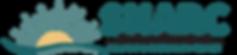SHARC - Sunriver Homeowners Aquatic & Rec Center Logo