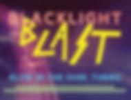 blacklight blast.jpg