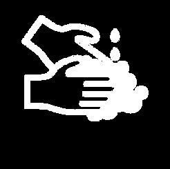 sanitize hands regularly-05.png