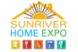 Sunriver Home expo.png
