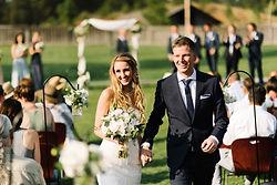 Cassie and Matties wedding-16.JPG