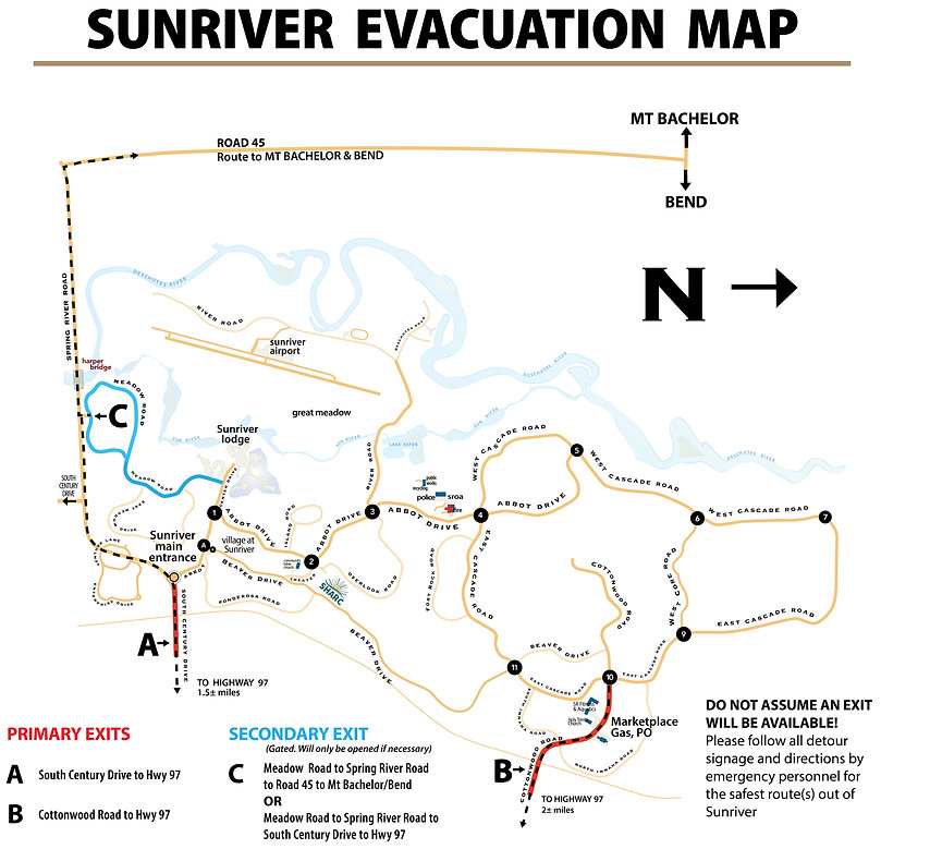 Evacuation map FINAL.jpg