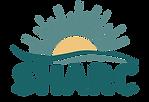 Sunriver SHARC logo