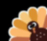 turkey2-11.png