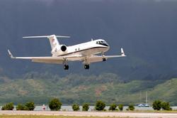 Gidi Bershadsky Private Jet גידי ברשדסקי