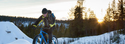 cycling_in_the_quarry_-_oulanka_national_park_finland_-_mef
