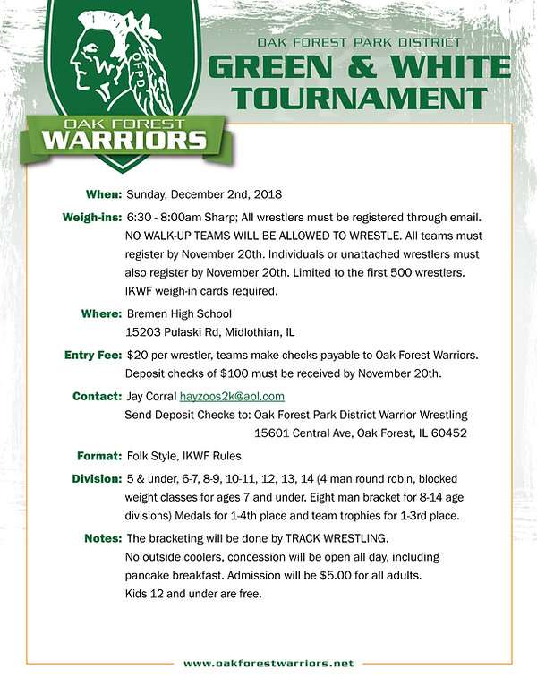 Oak-Forest-2018-Tournament-Flyer.jpg