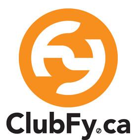 Club Fy!