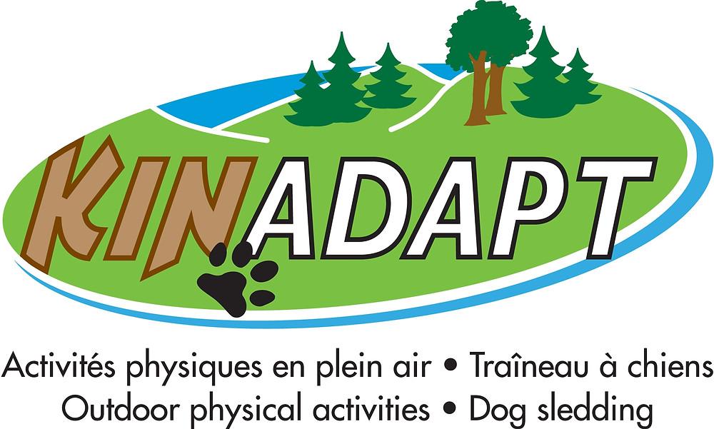 kinadapt logo new (2).JPG