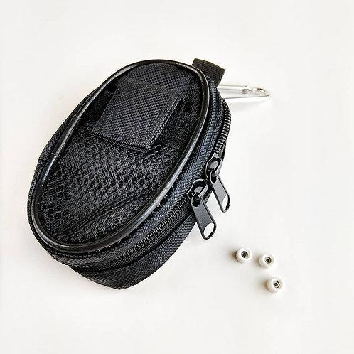 Fingerboard Bag